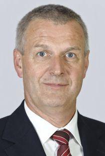 Manfred Bauer - 219031329_CI1047821